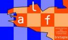 logo alf bretagne[1]