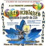 LUNES MAGIQUES LA TRINITE LANGONNET 2015-LUDOTHEQUE MALLATRUCS